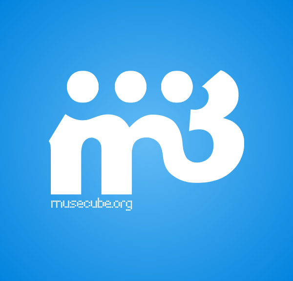 musecube-600x576.png