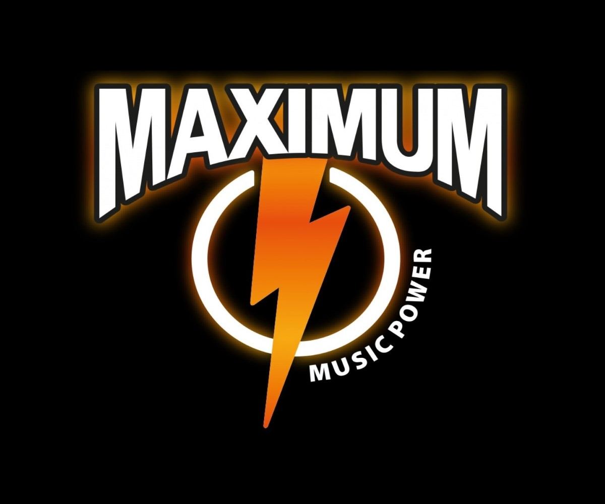 radio-Maximum-legends-main-2.jpg